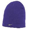 Beanie/Toboggan (Nike, Reversible) thumbnail