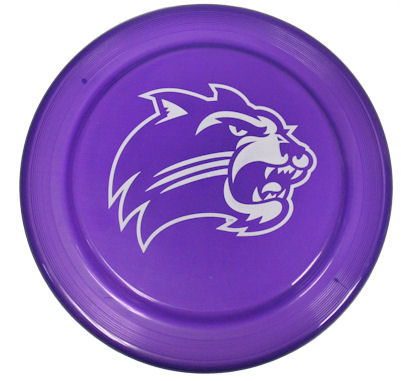 Image For Frisbee