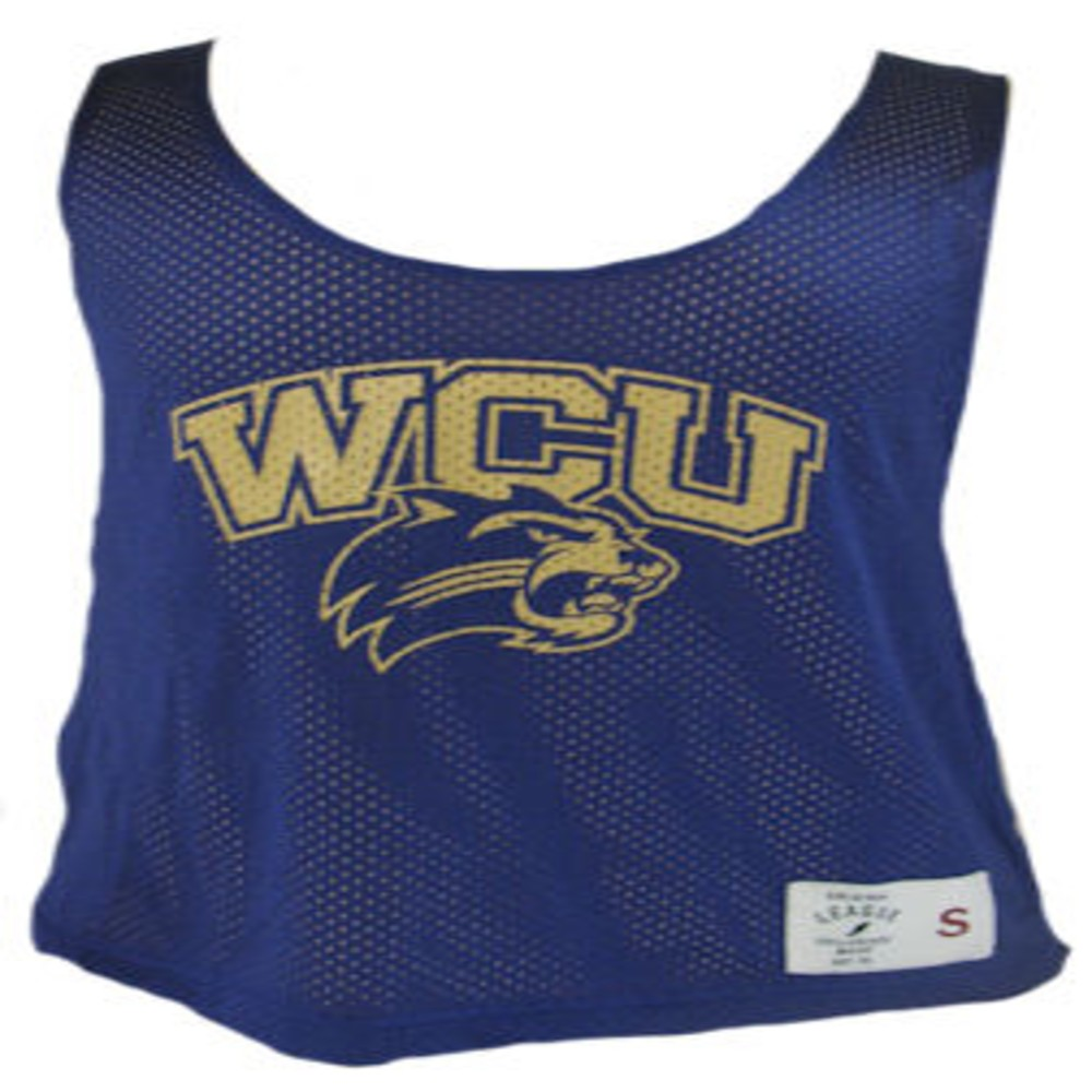 Image For Jersey for Adults (Basketball, Reversible)