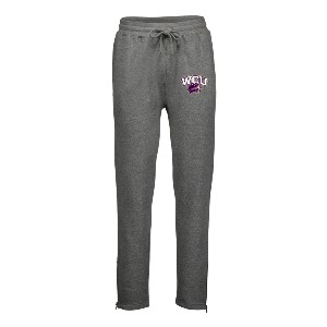 Image For Pants (Grey, WCU/Cat, MV)