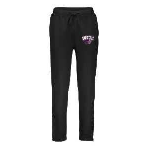 Image For Pants (Black, WCU/Cat, MV)