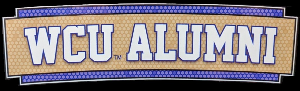 Cover Image For Decal --- WCU Alumni in Arch